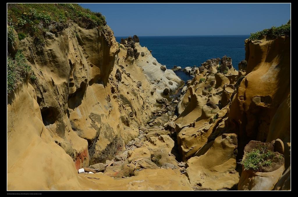 海蝕溝.jpg