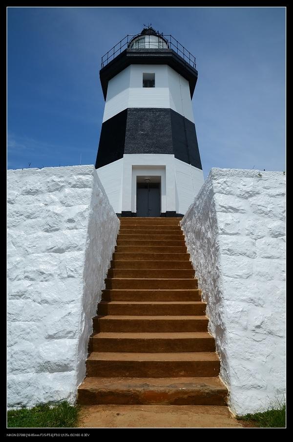 燈塔樓梯.jpg