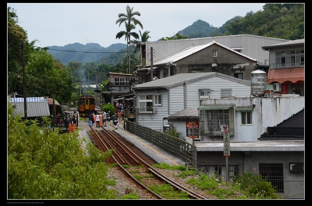 平溪車站.jpg