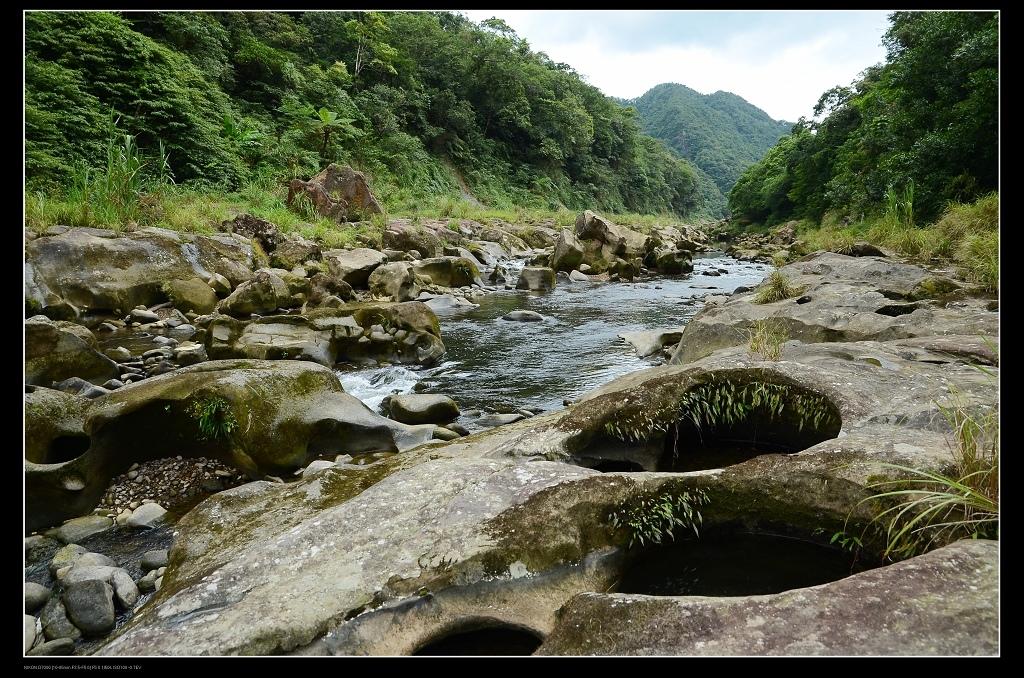 溪流4.jpg