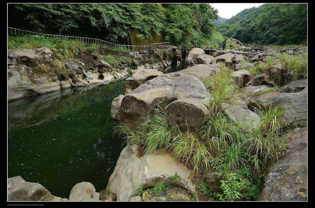 鐵板橋.jpg