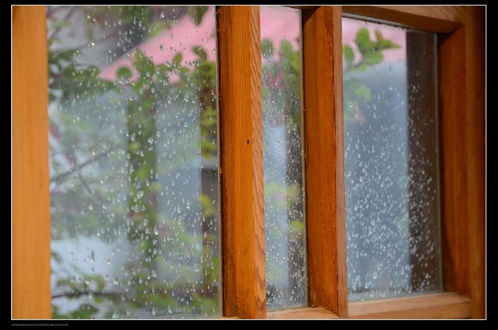 窗戶.jpg