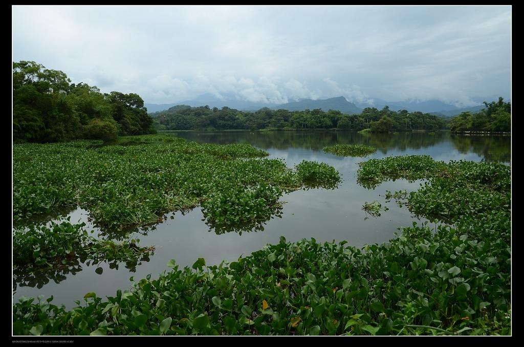 峨眉湖.jpg