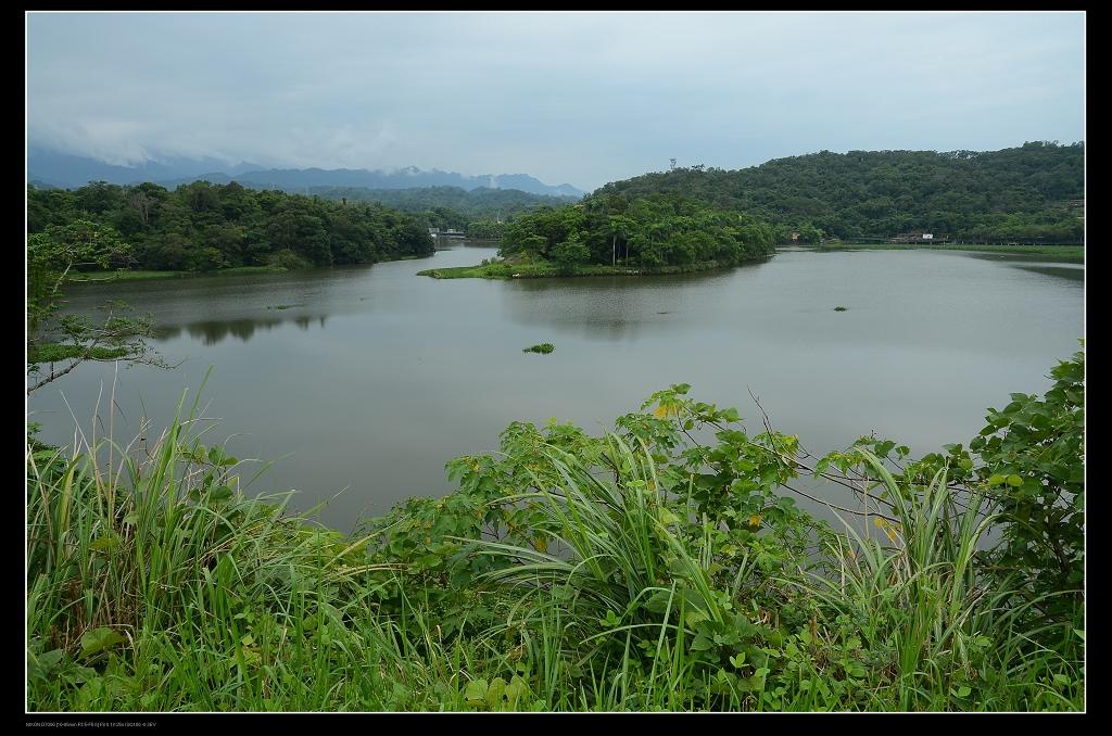峨眉湖1.jpg
