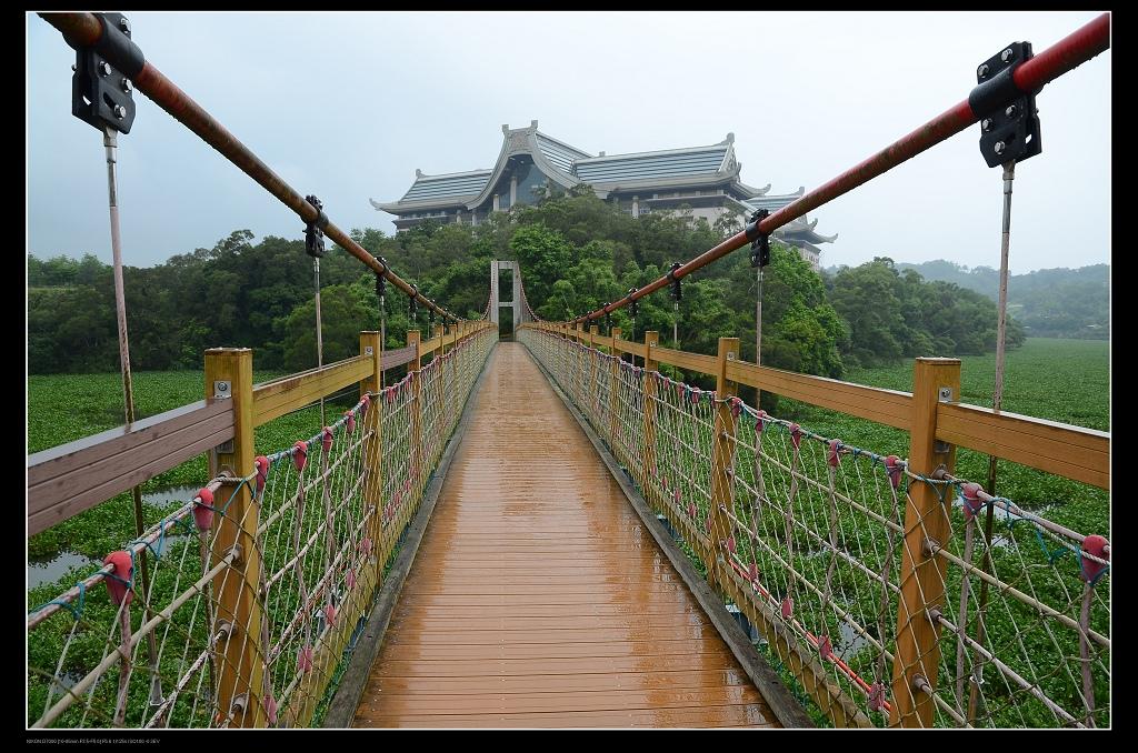 細茅埔吊橋1.jpg