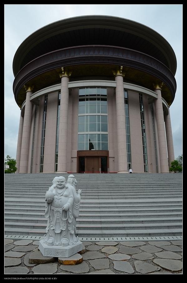 彌勒殿1.jpg