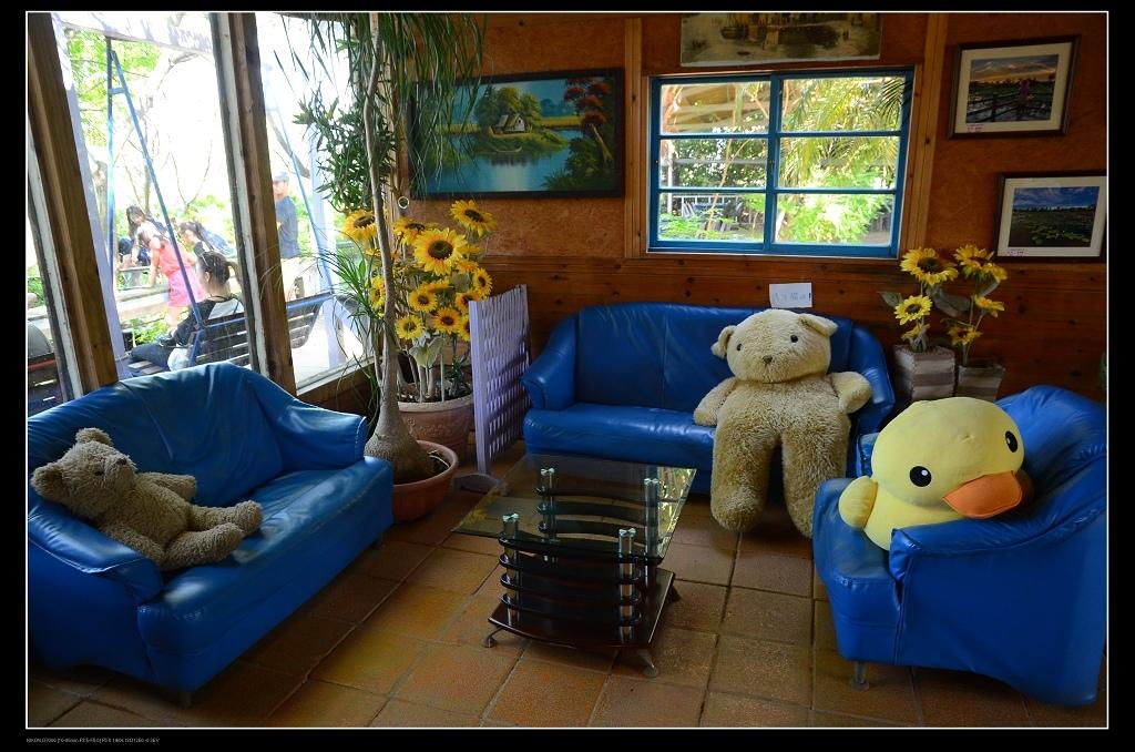 藍沙發.jpg