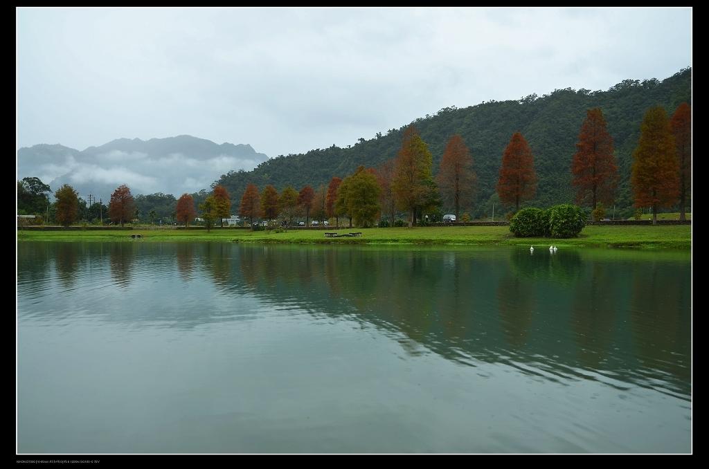 蜊埤湖4.jpg