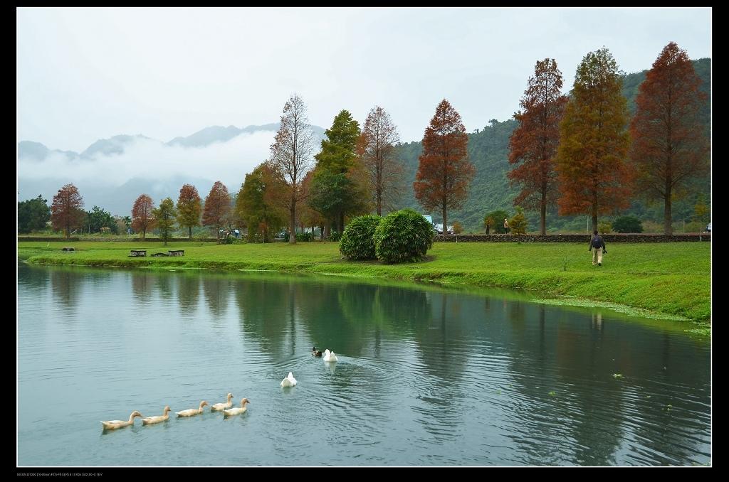 蜊埤湖10.jpg