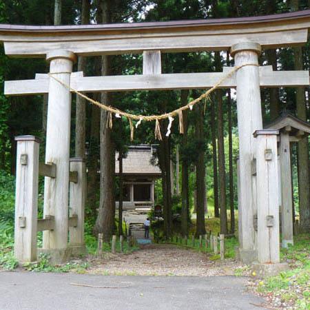 神社-神道信仰.jpg