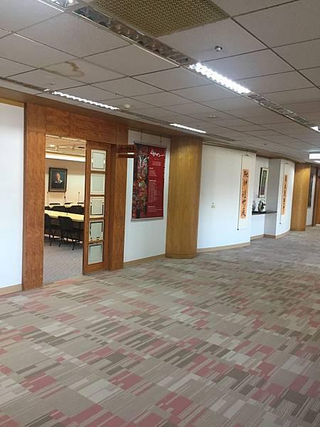 5.八樓第一會議室.JPG
