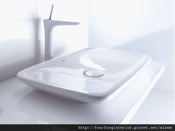 puravida-handrinse-basin