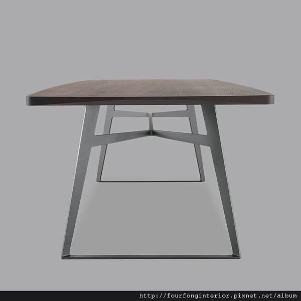 salone2010_Lavoro__0057_RID餐桌