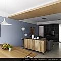 四方豐巢-20120629138