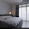四方豐巢-20120629128