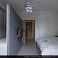 四方豐巢-20120629130