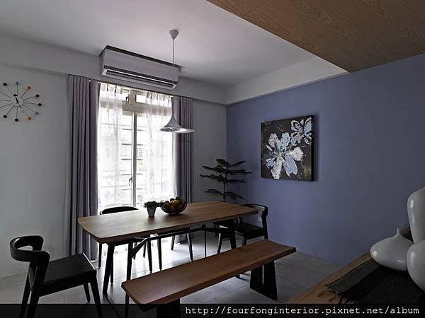 四方豐巢-20120629142