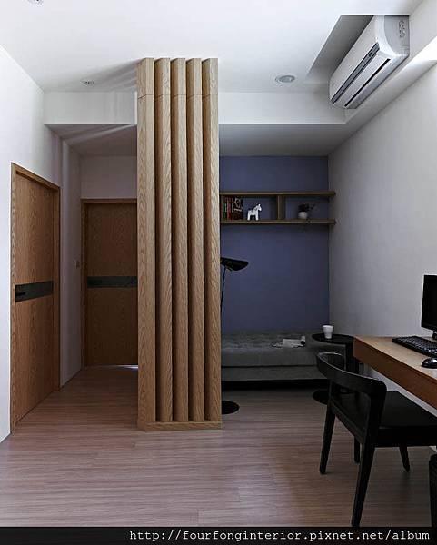 四方豐巢-20120629125