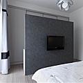 四方豐巢-20120629129