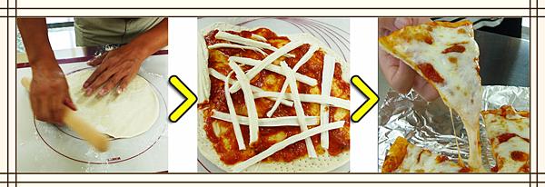 四方鮮乳酪故事館9
