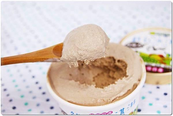 四方鮮奶冰淇淋6