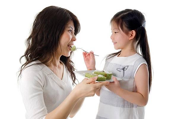 四方-親子料理食譜