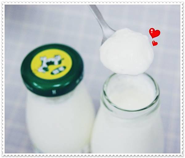 四方-鮮奶油7