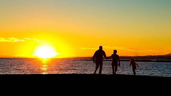 2016寒假親子旅遊景點推薦