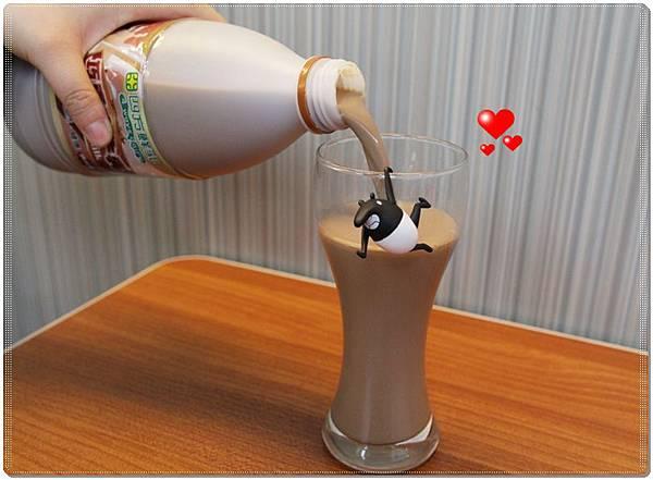 巧克力牛奶7