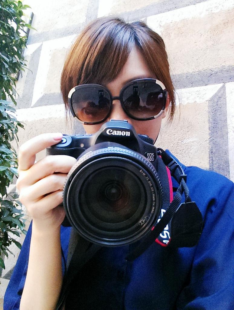 IMAG4124_副本.jpg