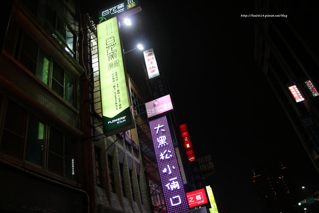 IMG_1214_副本.jpg