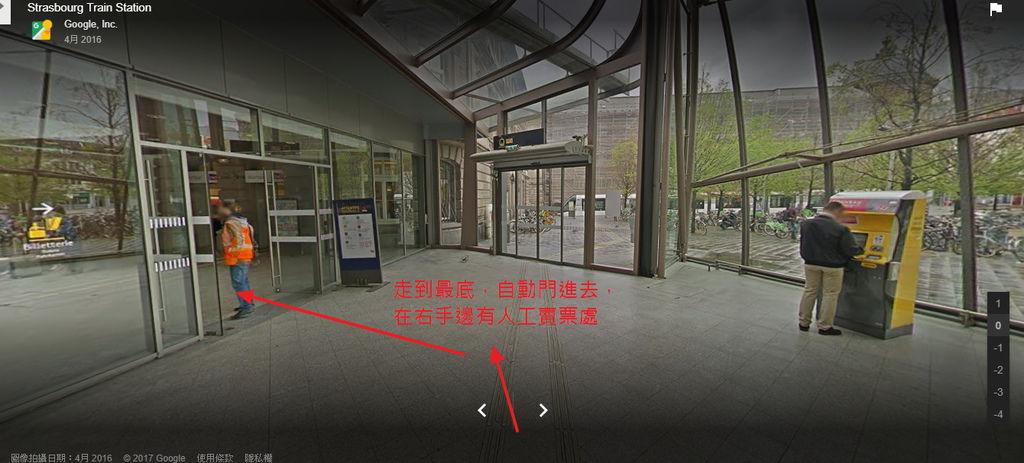 Image 17.jpg
