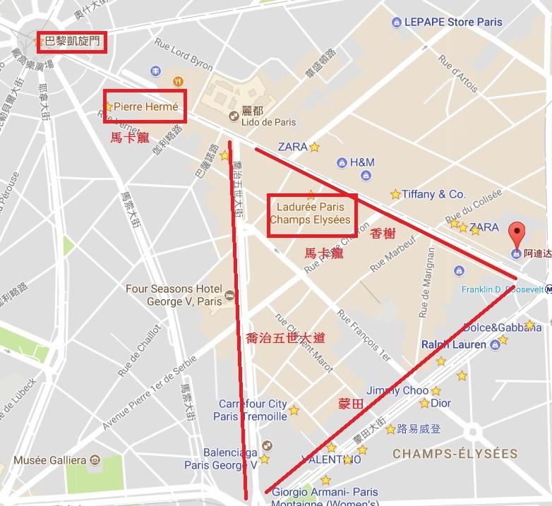 香榭散步地圖.jpg