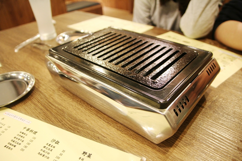 IMG_9098_副本.jpg