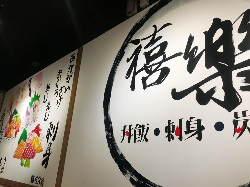 IMG_9144_副本.jpg