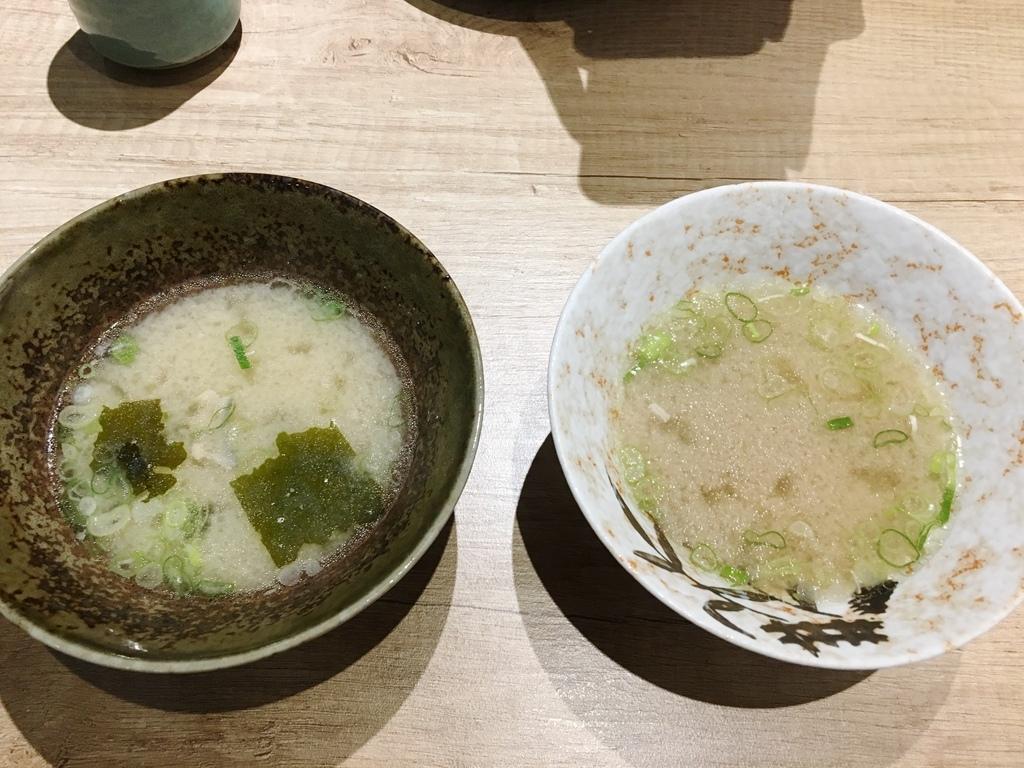 IMG_9148_副本.jpg