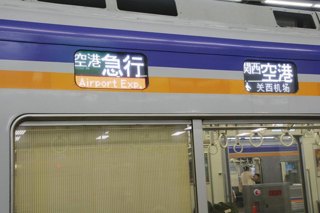 IMG_9965_副本.jpg