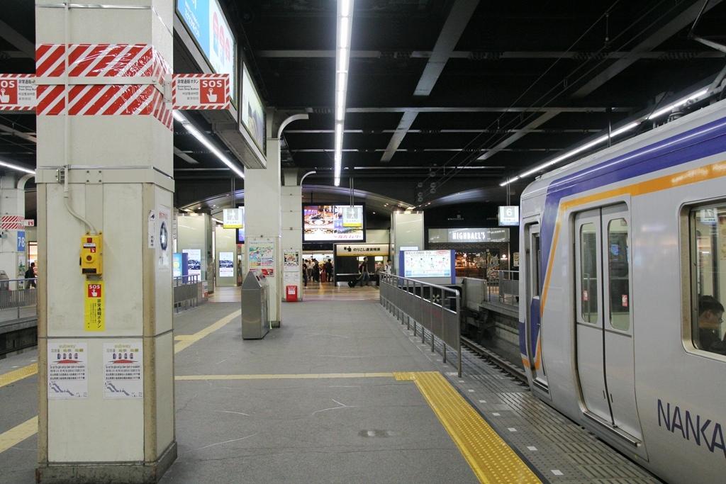 IMG_9966_副本.jpg