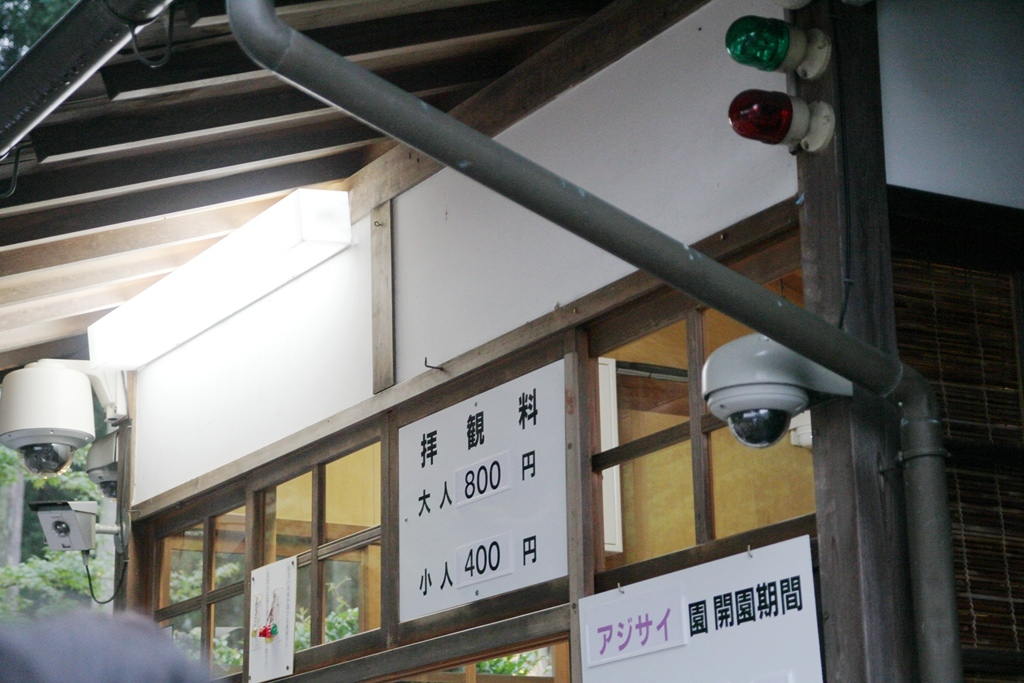 IMG_0527_副本.jpg