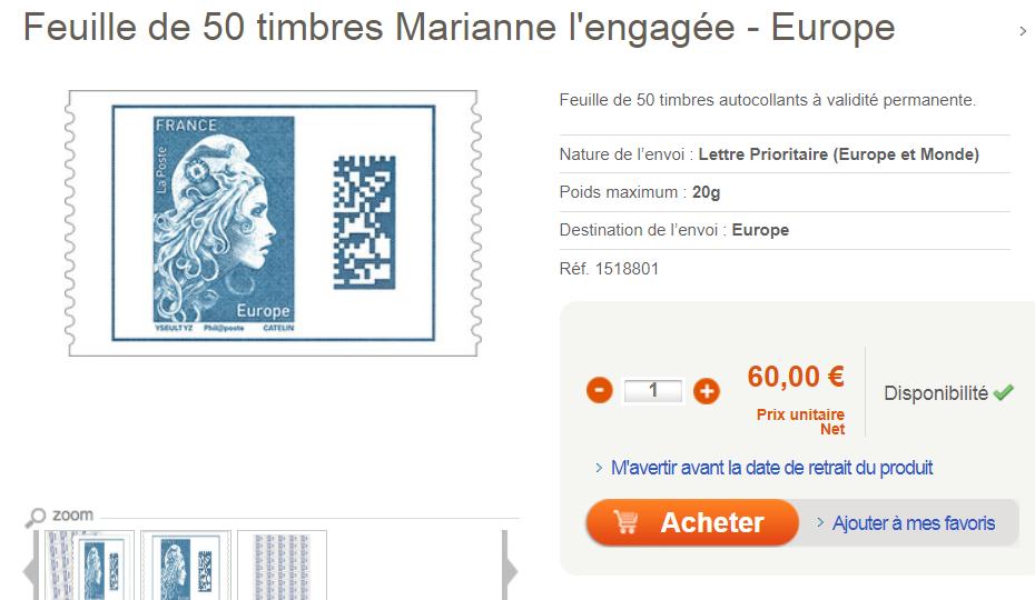 法國繼歐洲郵票.png