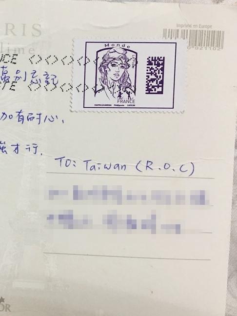 714757751_副本.jpg