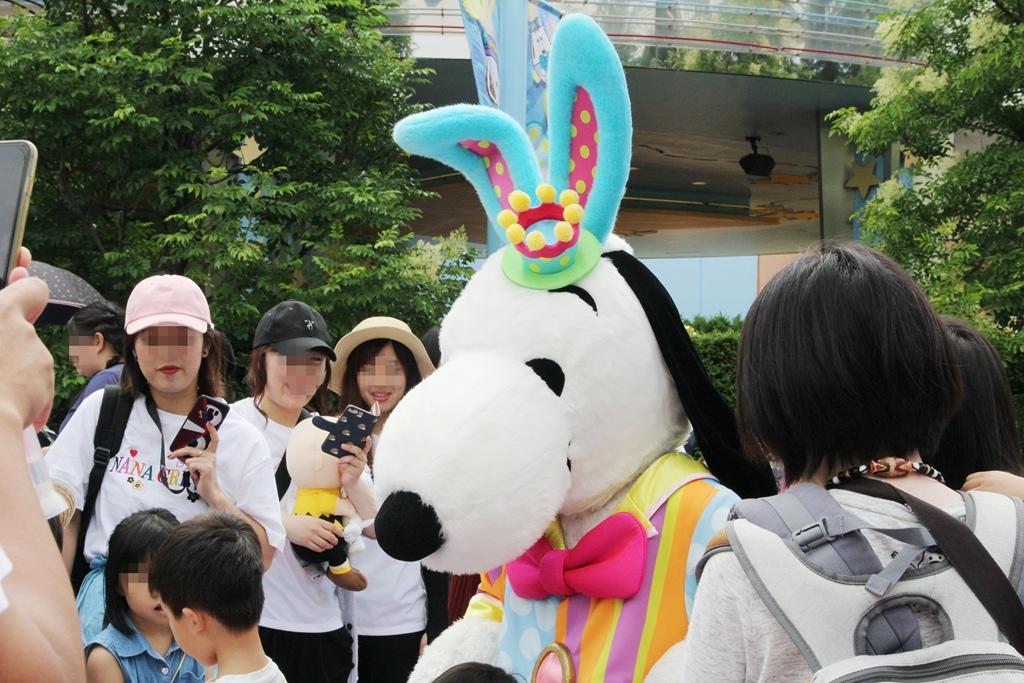 IMG_0672_副本.jpg