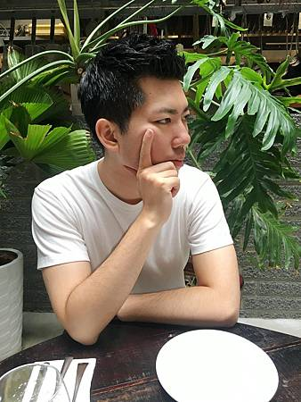 IMG_3236_副本.jpg