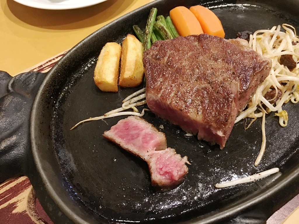 IMG_6615_副本.jpg