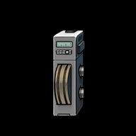 icon_fm04_01.png