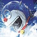 20041211_dragonkon_084009.jpg