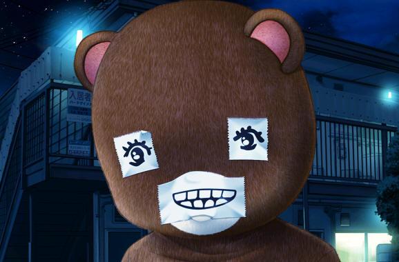 熊?.JPG