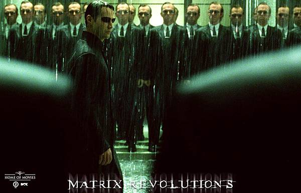 THE MATRIX Revolutions.jpg