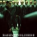 THE MATRIX Revolutions.jpg