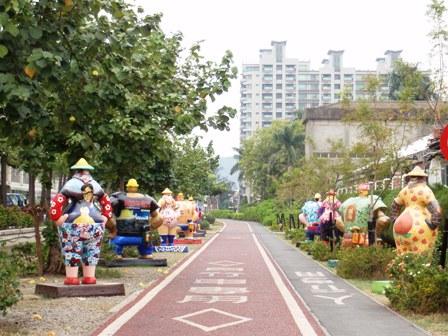 2010大港開唱-駁二藝術特區